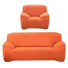 Colors Combinations Sofa Color Combinations Promotion Shop For Promotional Sofa Color