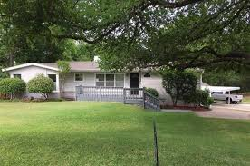 Backyard Fort Worth - 5016 circle ridge dr w fort worth tx 76114 mls 13608317 redfin