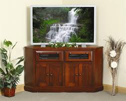 Best  Plasma Tv Stands Ideas That You Will Like On Pinterest - Corner cabinets for plasma tv