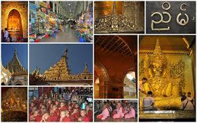 buddhist thanksgiving prayer marvelous myanmar october 2012