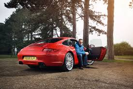 porsche 911 carrera used 997 long term test review 2015 by car
