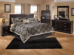 Bedroom Furniture Full Size by Bedroom Furniture Remodell Your Home Decoration With Cool
