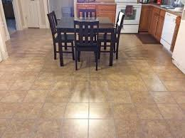 How To Clean Kitchen Floor by How To Clean The Kitchen Floor Clean Kitchen Floor Breathtaking