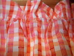 Tie Back Kitchen Curtains by Curtains Ideas Tie Back Curtains Inspiring Pictures Of