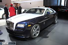 rolls royce chrome photo collection rolls royce ghost wraith