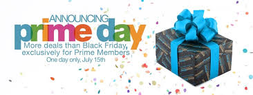 amazon black friday sales list amazon prime day launches in canada here are some deals list