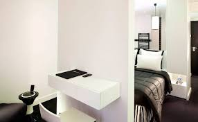 standard design hotel official site hotel paris bastille