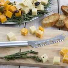 rada kitchen knives cheese knife rada kitchen store