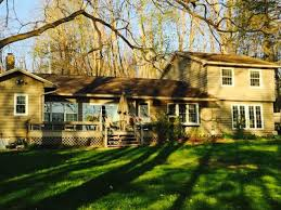 Sunnyside Lake House 2 Bd Vacation Rental In Chelan Wa Vacasa by Top 50 Finger Lakes Vacation Rentals Vrbo