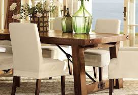 coastal dining room table dining small coastal dining room table suitable small coastal