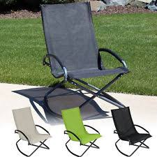 buy sling folding chair