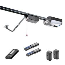 what size garage door opener do i need i56 about charming interior