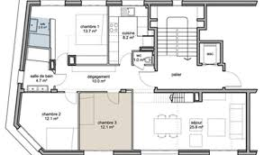 devis ikea cuisine ikea plan 3d simple ikea home planning ikea d mac d room
