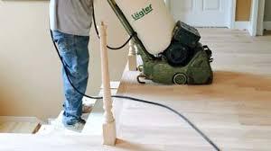 hardwood flooring refinishing and repair michigan flooring