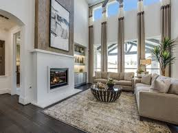 gallery westin homes