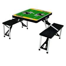 Patio Furniture Pittsburgh Folding Picnic Tables Patio Tables The Home Depot