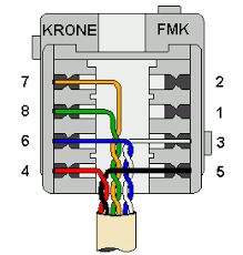 australian power point wiring diagram wiring diagram