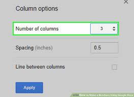 templates for brochures in google docs phlet template google docs gidiye redformapolitica co