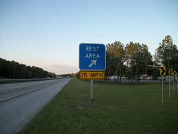 rest area finder 10 ways to entertain yourself on a road trip yettio