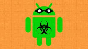 android app store malware infects hundreds of android apps on play store