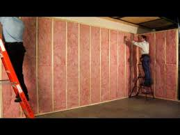How To Soundproof A Basement Ceiling by Soundproof A Room Studio Quality Soundproofing Youtube Follow