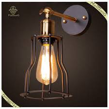 list manufacturers of american standard lamps buy american