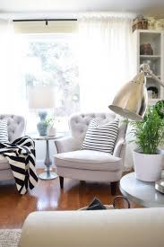Simple Curtains For Living Room Living Room Ceiling Lights Simple Curtain Design Living Room