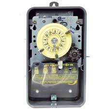 Defiant Timers Dimmers Switches U0026 by 125 Timers Dimmers Switches U0026 Outlets The Home Depot
