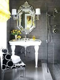 gray and yellow bathroom ideas small yellow bathroom beautiful endearing bathroom decorating