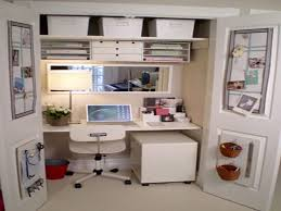 Corner Reception Desk Modern Accessories Storage Ideas For Home Interior On All With