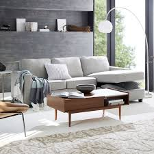 buying a sofa 4 common mistakes to avoid when buying a sofa furniture buying tips