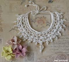 free crochet and knitting patterns threads craft home decor