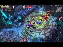 of thrones apk destiny of thrones china version skelly play match