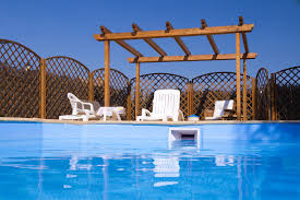 maryland laws for swimming pool fences and gates experience
