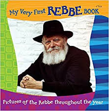 the rebbe book my rebbe book pictures of the rebbe throughout the