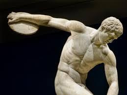 greek gods statues u2014 gunsontheroof sculpture the great of greek