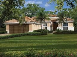 one story mediterranean house plans 105 best mediterranean home plans images on