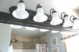 farmhouse bathroom lighting fixtures light fixtures design ideas