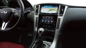 lexus rc vs q60 face off infiniti q60 vs bmw 4 series autonation drive