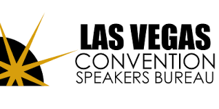 the speaker bureau in demand speakers las vegas convention speakers bureau