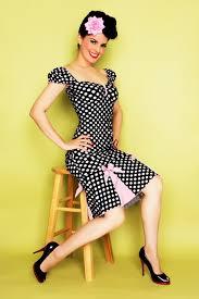 pin up girl costume top 10 pin up wdremix top web design