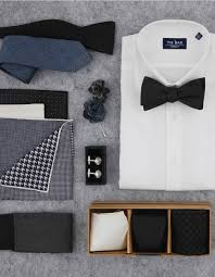 how to dress for a black tie event black tie dress code the