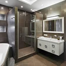 Luxury Modern Bathroom Modern Elegant White Bathrooms Elegant - Modern bathroom designs