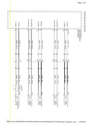 square d motor control center wiring diagram to astonishing 2012