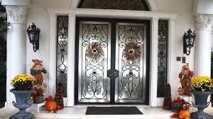 best 60 house entryways and front door design youtube