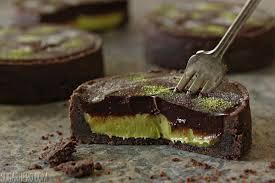 green tea chocolate sugar cookies chocolate chocolate and more