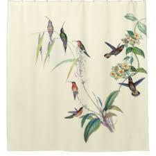 Tweety Bird Shower Curtain Bird Shower Curtains Zazzle