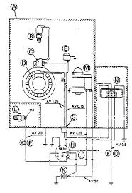 are there wire diagrams available for a fc420v as11 motor