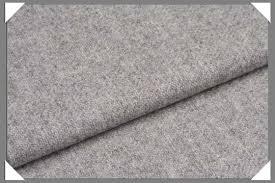 light grey flannel fabric 24 95 b black and sons fabrics