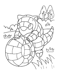 pokemon coloring pages pokemon pinterest pokemon coloring